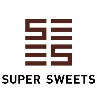株式会社スーパースイーツ